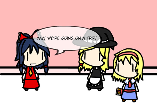 trip copy